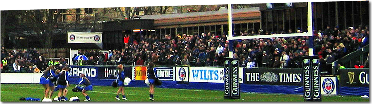 Bath Cheerleaders_Rugby